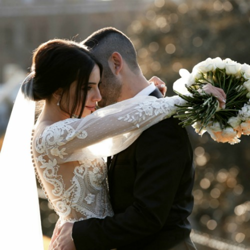 armenian dating traditions Women in armenia have been officially guaranteed gender equality dating to the 12th century commented on the low status of women in traditional armenian.