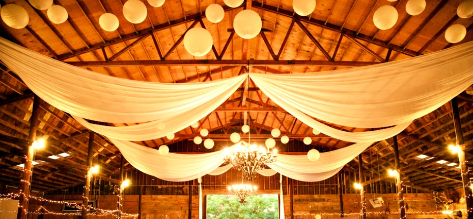 Autumn wedding decoration ideas to fall for wedded wonderland junglespirit Choice Image