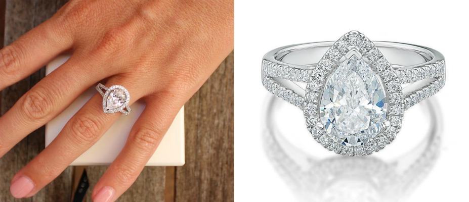 secrets shhh, diamond rings under $1000, engagement rings under $1000, cheap engagement rings australia, engagement rings 1000
