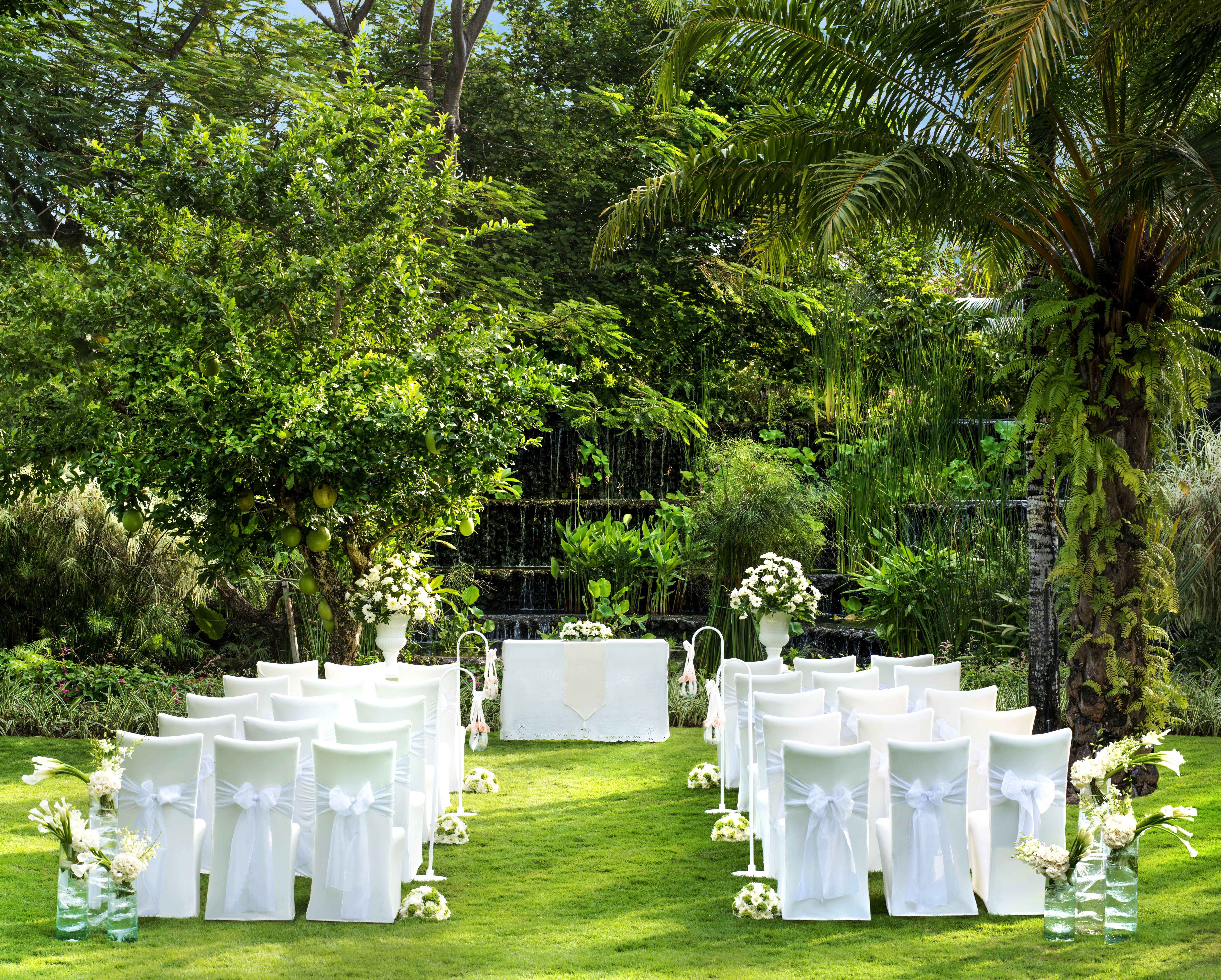 The Bridal Experience In Bali You Ll Never Forget Wedded Wonderland